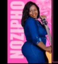 Nozipho Ndzukula – Yeso Wanga (Gospel 2020)