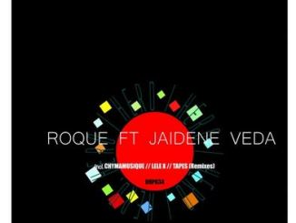 Roque – Hero Ft. Jaidene Veda