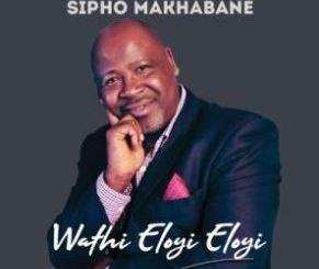 Sipho Makhabane – Intokozo Ekimi Ft. Mxolisi Mbethe
