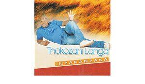 Thokozani Langa – Inyakanyaka
