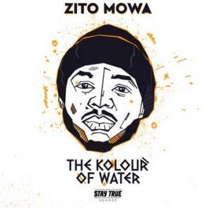 Zito Mowa – Sumthng More Ft. Ziyon