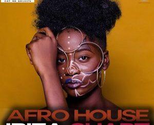 ALBUM: Afro House Ibiza Chart, Vol. 7
