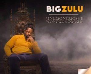 Big Zulu – On My Mind ft. AB Crazy & Fifi Cooper