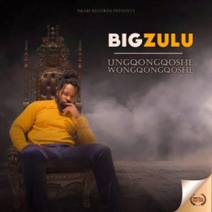 Big Zulu – On My Mind ft. AB Crazy & Fifi Cooper