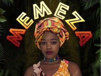 Boohle – Memeza (Original Mix) Ft. ThackzinDJ & Teejay