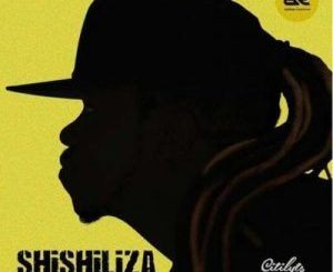 DJ Citi Lyts – Shishiliza ft. Sjava & Kraizie