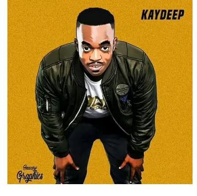 KayDeep – Quarantine Mix