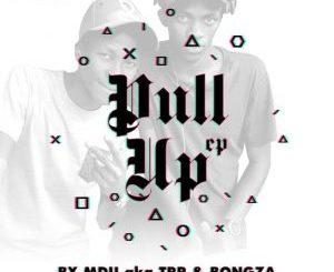 MDU a.k.a TRP,BONGZA & Kabza De Small – Mjolo Feat Howard