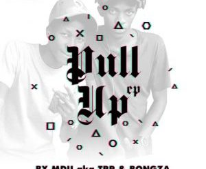 Mdu aka TRP & Bongza – Pullup
