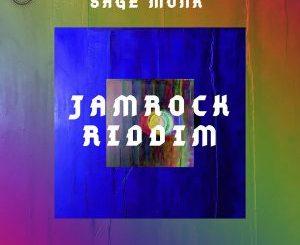 Sage Monk & Boddhi Satva – Jamrock Riddim