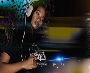 The Godfathers Of Deep House SA – Chill with Rosetta D33P in Nostalgic Mode, Vol. 1
