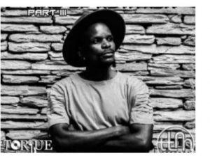 EP: TorQue MuziQ – King Of Rotation Part III