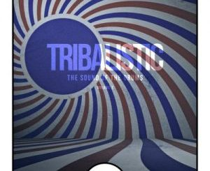 Tribalistic, Vol. 7 (The Sound of the Drums)