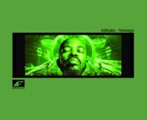 Black Coffee x Prince Kaybee x Sho Madjozi x Dj Maphorisa – Afro House Type Beat (Afropop 2020)
