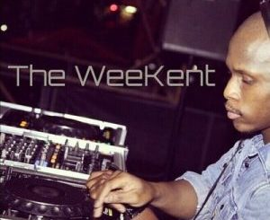 DJ Kent – Weekent Mix (15 May 2020)