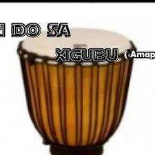 Dj Gun Do SA – Xigubu (Amapiano 2020)