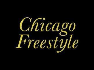 Drake – Chicago Freestyle