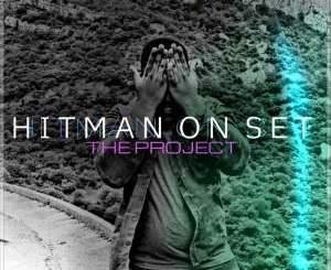 Hitman On Set – Vessel (feat. Boddhi Satva & Angela Johnson)