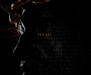 Hle – You Are (Live)