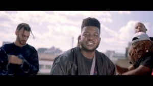 J-Smash – Hold On Me Ft. KLY, Jay Claude & Ka$hCpt
