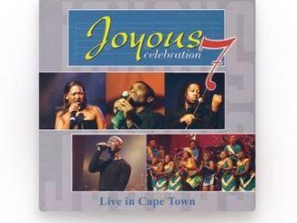 Joyous Celebration – Sizowanyathela (Live)