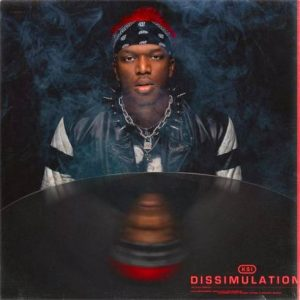 KSI – Dissimulation