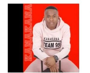 Kanakana – Ase Nna Wa Motho Ft. Leon Lee