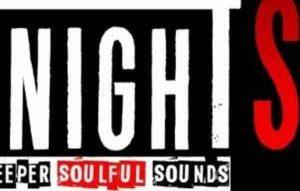 KnightSA89 – Feed The Soul Classics (2Hours MidTempo Mix)