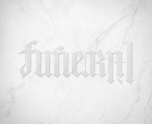 Lil Wayne – Funeral (Deluxe)
