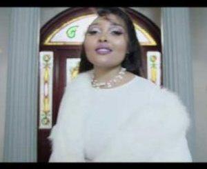 Miss Pru DJ – Price To Pay Ft. Blaq Diamond & Malome Vector