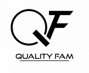 Quality Fam & BlaqPoint Masters – Rough Bass