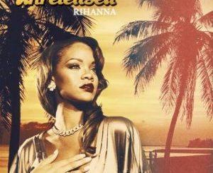 Rihanna – Unreleased