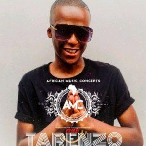 Tarenzo Bathathe – Gqom Fridays Mix Vol.155