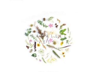 Tea White – Hallium Texture (Original Mix)