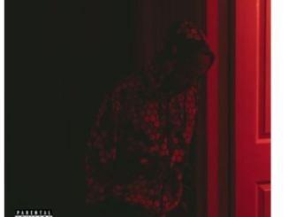 Tumi Tladi – Freak