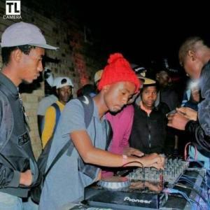 Benediction SA – Celebration (Kasi Mix)