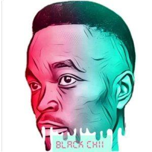 Black Chii – 100% Production mix Vol. 6