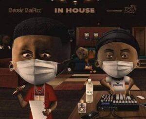 Boosie Badazz – In House