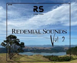 Buddynice – Redemial Sounds Vol 2 (Deep House)