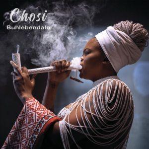 Buhlebendalo – Ilanga (feat. Sjava)