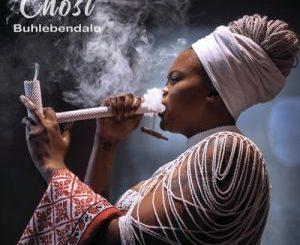 Buhlebendalo – Too Late for Mama