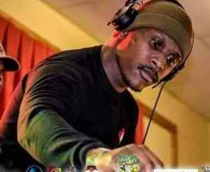 DJ Kent – Weekent Mix (12-June-2020)