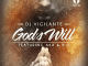 DJ Vigi ft K.O. & AKA – God's Will