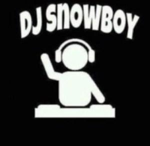 Dj Snowboy – Ama Number Ft. Dope Swiss