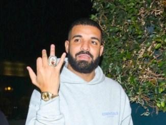 Drake-SOUND
