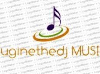 Euginethedj – Xighubu_Remix (dj ganyani)