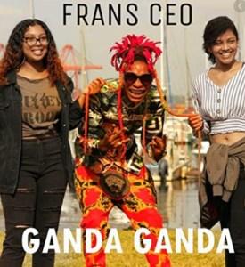 Frans Ceo – Ganda Ganda