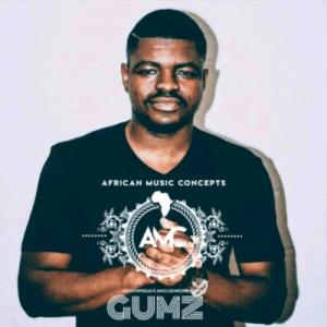 Gumz – #HouseWednesdays Mix Vol.8