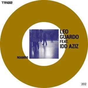 Leo Guardo – Niamini Ft. Idd Aziz