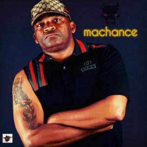 Machance – Stofie